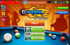 8 ball pool coins  500 million coins offer valid 24hrs only