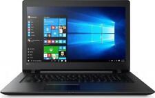 """Lenovo V110 - 15,6"""" HD, Pentium N4200, 4GB RAM, 128GB SSD, FreeDOS (neu, OVP)"""
