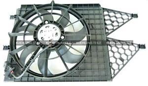 NUOVO-Ventilatore-per-raffreddamento-del-motore-SKODA-FABIA-II-iii-1-2-1-4-1-6