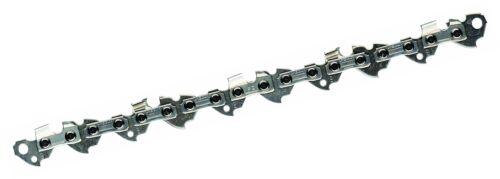 Oregon 91PX040G 40 Drive Link Chamfer Chisel Xtra Guard 3//8-Inch Pitch Low Ki...