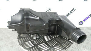 Renault-Clio-III-2006-2012-1-4-16-V-Air-Caja-de-resonador-8200323523
