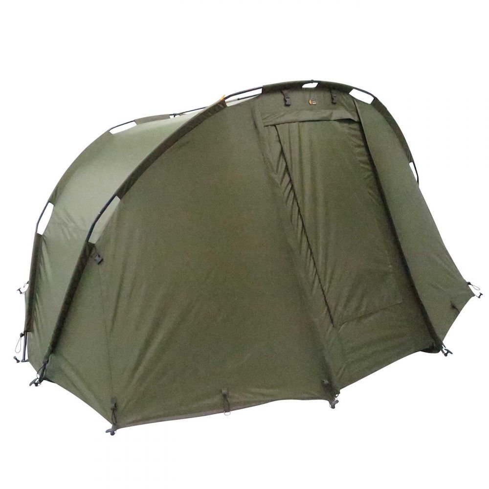 Prologic Cruzade Bivvy 2homme with Overwrap