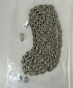 Shimano-XTR-CN-M9100-11-12Speed-Bicycle-Chain-with-Quick-Link-112-Links