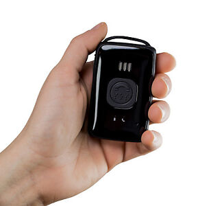 Belle Mobile Personal Emergency Response System Free
