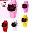 Hello-Kitty-DEL-Montre-Digitale-pour-enfants-Cartoon-Bracelet-Montre-LIVRAISON-GRATUITE miniature 1