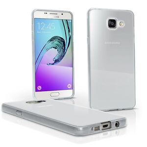 Custodia-Cover-Case-slim-in-Silicone-per-Samsung-Galaxy-A5-2016-A510-A510F