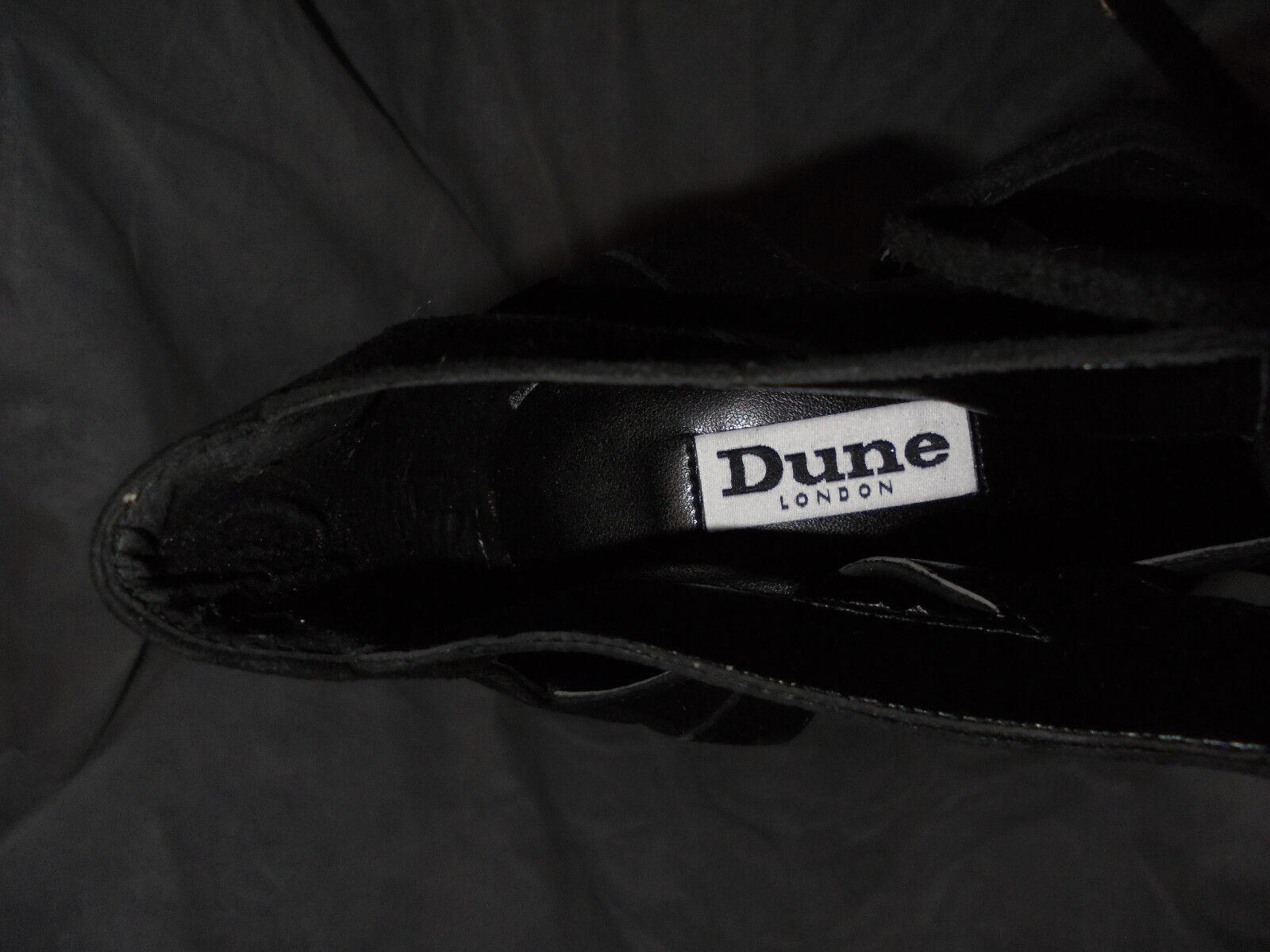 Caparros Ellen Strass Sandali Strappy Dress, raso nero, 5.5 5.5 nero, UK 321e77