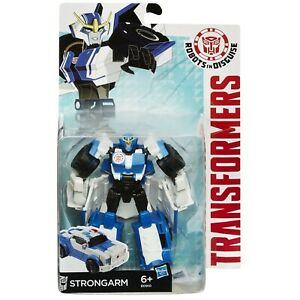 Transformers-Robots-in-Disguise-Warrior-Class-STRONGARM-Action-Figure-by-Hasbro