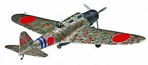 Hasegawa-A7-Nakajima-B5N2-Type-97-Carrier-Attack-Bomber-KATE-kit-1-72-scale-JP