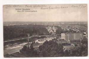 solbad-bernburg-blick-vom-eulenspiegelturm