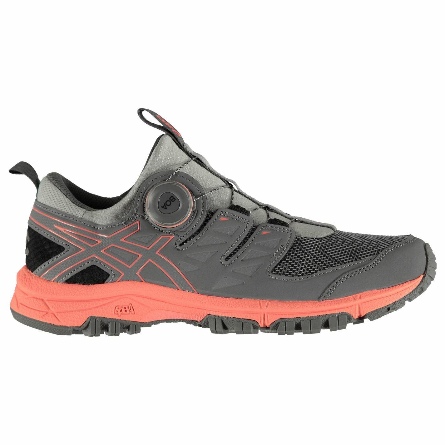 Asics Gel FujiRado Running shoes Ladies Trail