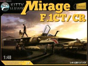 KITTY-HAWK-KH80111-1-48-phantom-f-1CT-CR-fighter-New