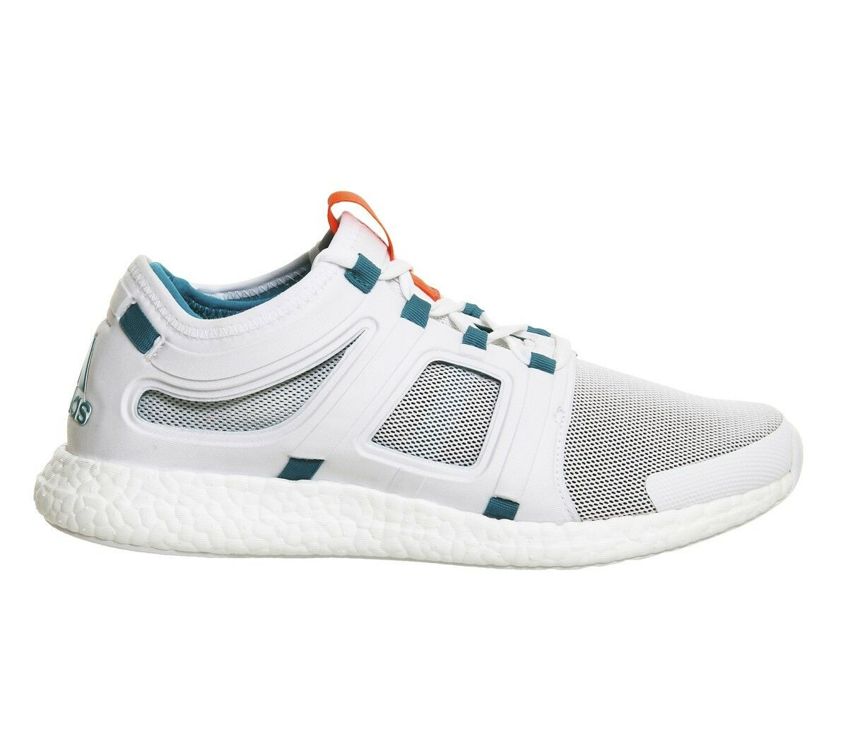 adidas adidas adidas Climachill Rocket Trainers Shoes 6a949d