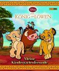 Disney Der König der Löwen. Meine Kindergartenfreunde von Walt Disney (2011, unbekannt)