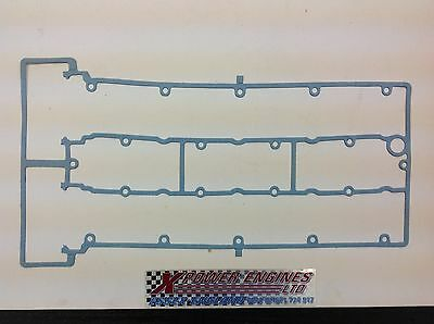 COSWORTH YB CAM ROCKER COVER GASKET  2WD SIERRA SAPPHIRE RS500 ESCORT T34