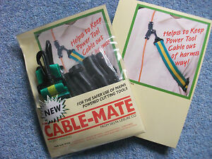 CABLE-MATE-FOR-SAFE-USE-OF-POWER-TOOLS