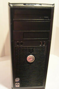 Dell-Optiplex-760-PC-Desktop-Intel-Core-2-Duo-2-66GHz-Parts-Repair-AS-IS
