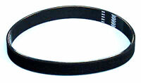 Replacement Belt For Use With Nordictrack Treadmill 118016