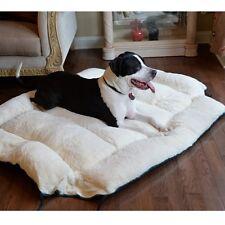 Great Dane Dog Bed Mat Extra Large Washable English Mastiff Pet Reversible Huge