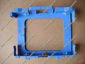 3.5/'/' HDD Caddy For Dell OPX 3040 3050 3420 5040 5050 7040 7050 SFF T3420 H8V8K