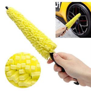 CarWheel-Brush-Plastic-Handle-Cleaning-Brush-Wheel-Rims-Tire-Washing-BrushBestCR