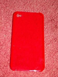IPHONE4-HARD-CASE-WITH-SCREEN-PROTECTOR