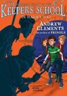 In Harm's Way by Andrew Clements (Hardback, 2013)