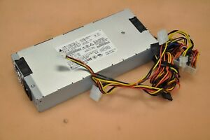 HP-DL320-G5p-Server-400W-NON-HTPLG-Power-Supply-DPS-400AB-446383-001-460004-001