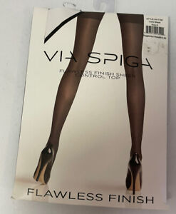 Via Spiga Womens Pantyhose and Tights for sale   eBay