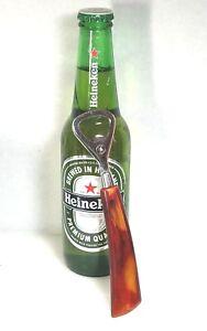 Vintage-GH-made-in-Canada-Bottle-opener-Bakelite