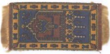 A T C (velveteen) - Conventional Rug Designs, Luxury back - #9