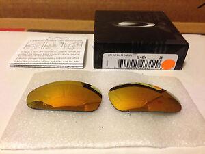 oakley juliet sunglasses spares