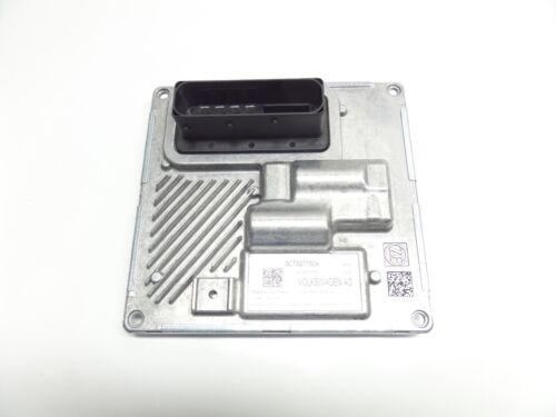 New VW Up SEAT Mii Skoda Citigo Automatic 5 Speed Gearbox Control Unit Ecu