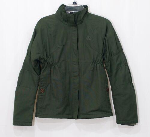 Manteau pour Acg d'hiver femmes Nike R7T7qF0vz