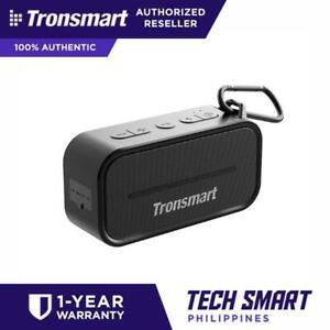 Tronsmart-T2-Bluetooth-Speaker-Water-Resistant-Outdoor-Wireless-Speaker