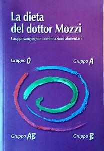 La-Dieta-del-Dottor-Mozzi-Gruppi-sanguigni-e-combinazioni-alimentari-P-Mozzi