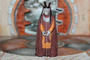 Nute Gunray  Star Wars Episode I Collection 1999