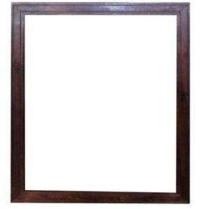 cadre tableau bois ancien 3 encadrement peinture photo. Black Bedroom Furniture Sets. Home Design Ideas