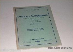 Exercices-de-Cartographie-France-amp-Colonies-en-52-pages