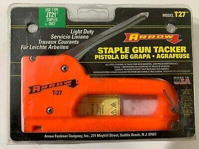 HEAVY DUTY TACKER INCLUDES NO STAPLES STAPLE GUN 4-8 mm TACKER UPHOLSTERY DIY
