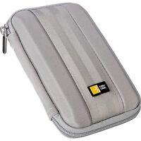 Case Logic Festplatten-tasche 2,5, Grau