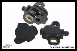 VESPA-Bremslichtschalter-Offner-125-VNA-VNB-GTR-150-VBA-VBB-GL-Sprint-Rally-TS