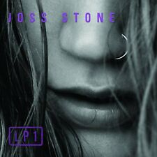 JOSS STONE LP1 Vinyl Album ( SEALED )