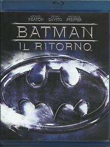 Batman-el-Ritorno-1992-Blu-Ray