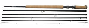 Shakespeare Oracle Exp Salmon 12.9ft 13.9ft 14.9ft Fly Rod