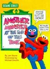 Another Monster at the End of This Book: Sesame Street by Jon Stone (Board book, 2012)