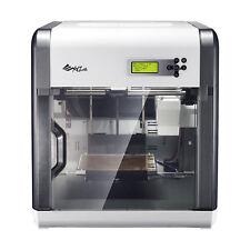 Da Vinci 1.0 Desktop 3D Printer + ABS filament