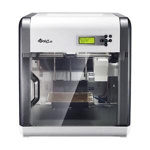 Da-Vinci-1-0-Desktop-3D-Printer-ABS-filament