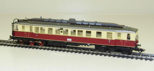 Märklin 34261 H0 Dieseltriebzug VT 859 der DRG NEU-OVP (S)