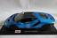 miniatura 10 - 1-18-Maisto-escala-DIESCAST-Modelo-de-Coche-Lamborghini-Centenario-Azul